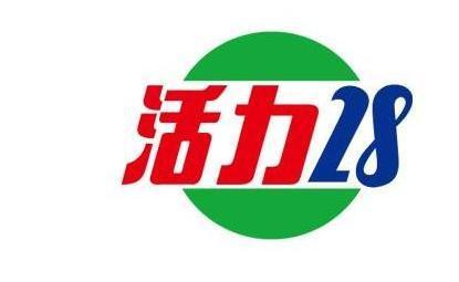 logo logo 标志 设计 矢量 矢量图 素材 图标 415_255